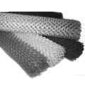 Сетка-рабица 1,5х10,яч 25х25 d1,2мм