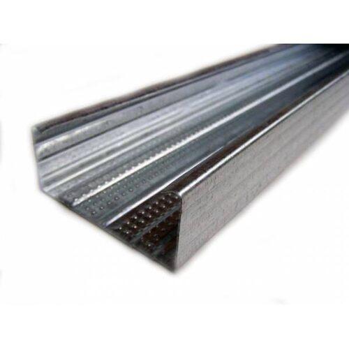 Профиль потолочный ПП 60/27 3м