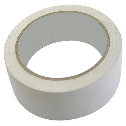 Клейкая лента малярная (бумажная) 50мм*25м