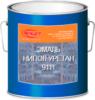 """Эмаль полиуретановая """"НИПОЛ УРЕТАН 9111"""" (серая)"""