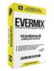 Клей для плитки Усиленный Evermix 25 кг
