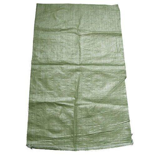 Мешок п/п 50 кг (55х95)