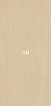 Панель ПВХ 2700х250х10мм Бук