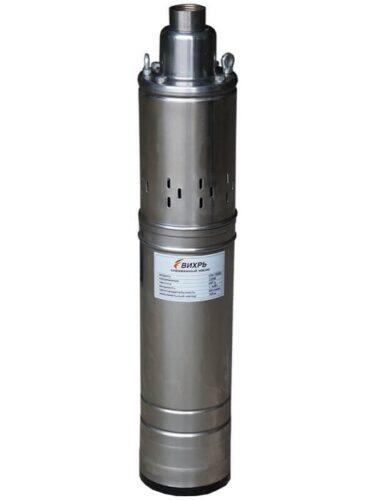 Скважинный насос СН-100B