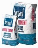 Шпатлевки цементные