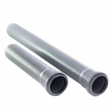 Труба ПП 32х0,25м (1,8мм)