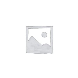 Потолочная плита Байкал Армстронг 600х600х12мм